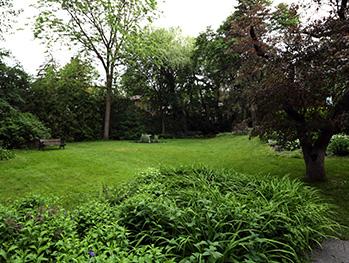 Payneless Lawns Lawn Care Fertilization Mowing